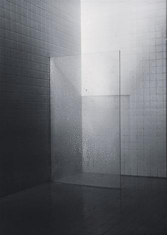 Shower 011101a