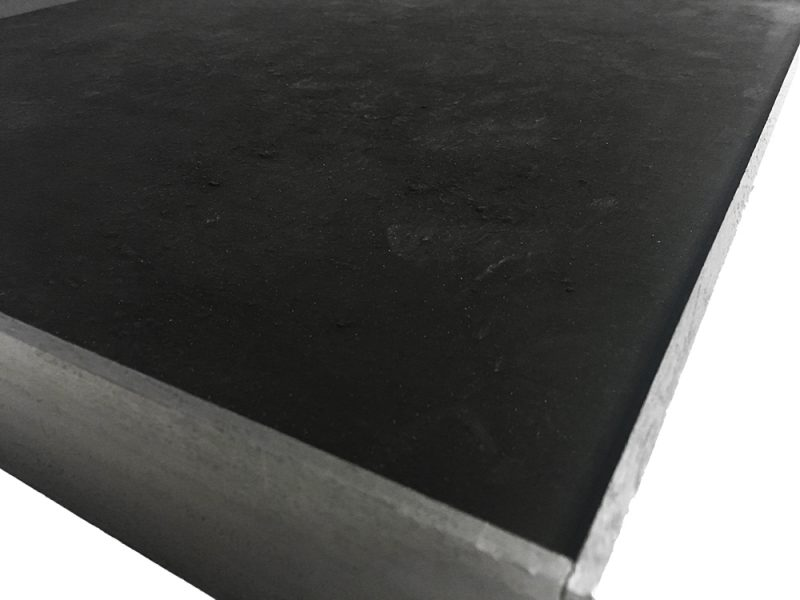 black of black_05