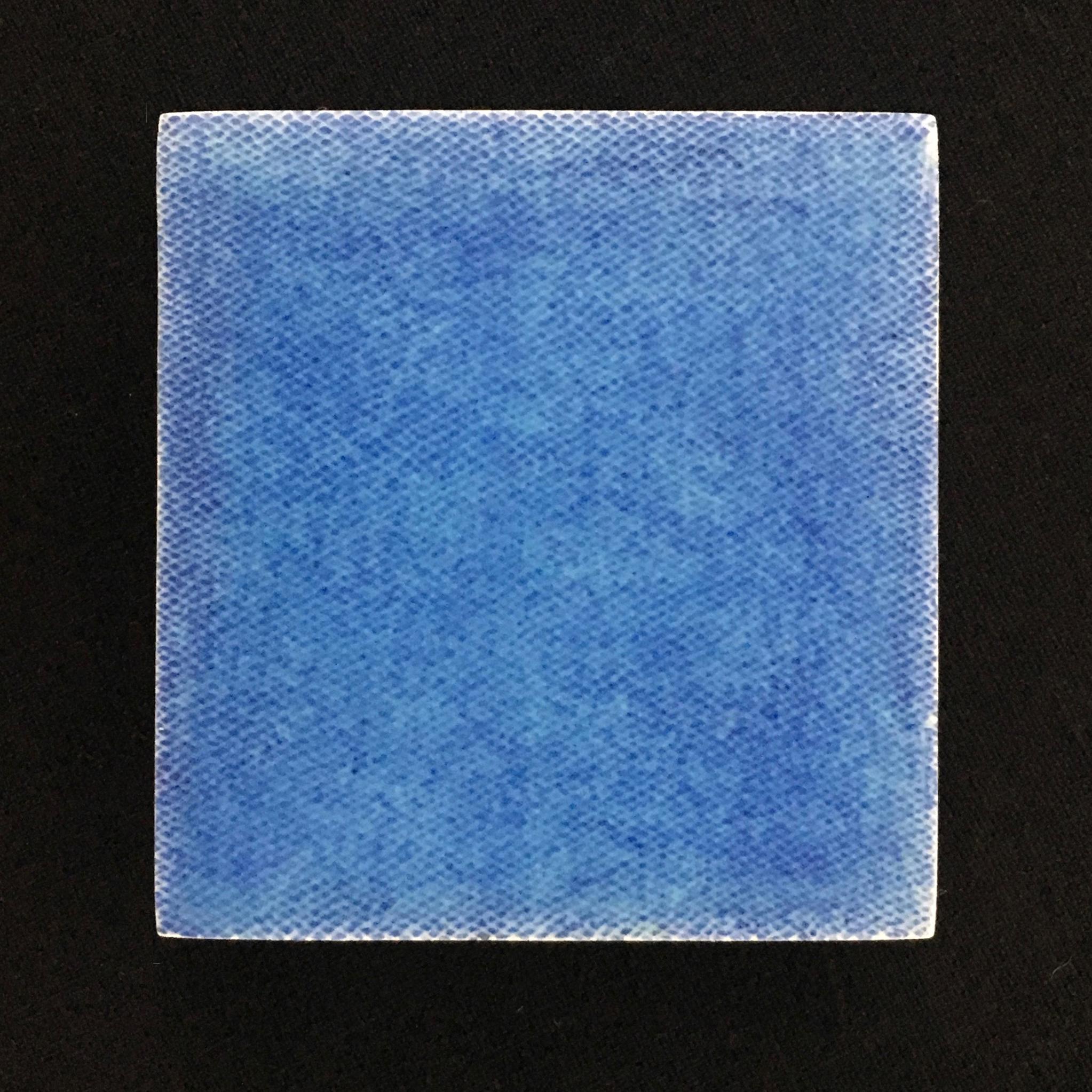 星々_square