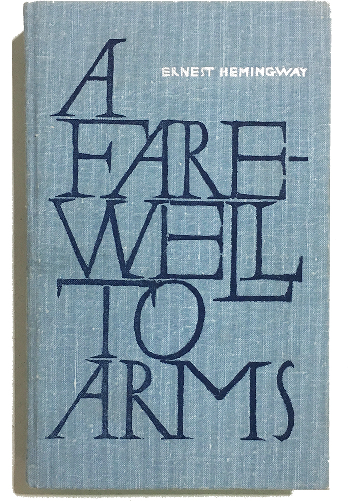 A FAREWELL TO ARMS_s_04