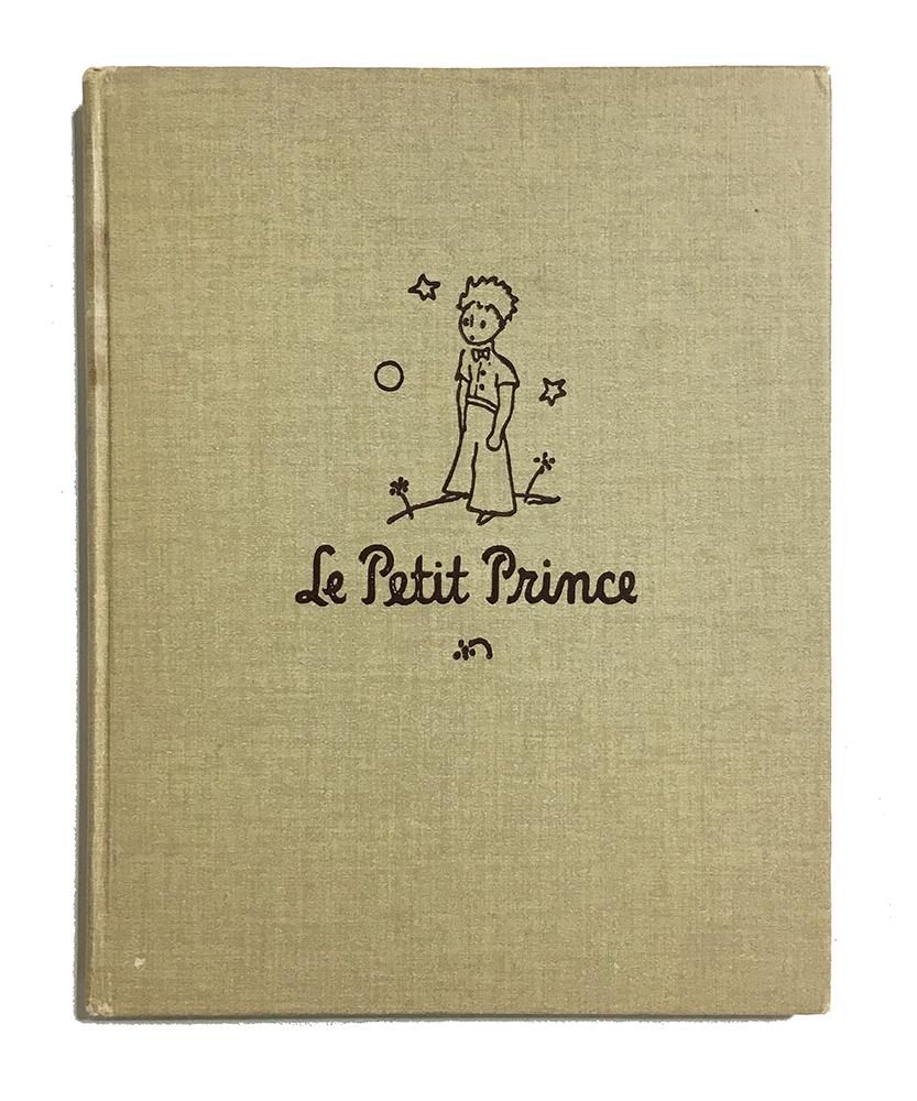 Le_Petit_Prince_s05