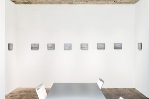 installation view04