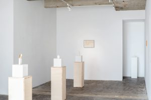 installation view06