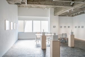 installation view13