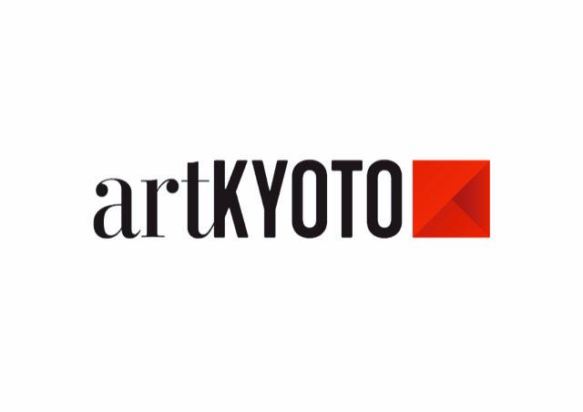 artKYOTO_logo